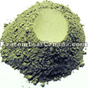 Green Maeng Da Kratom-USA