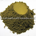 Red Borneo Kratom-USA